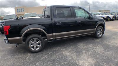 2018 F-150 SuperCrew Cab 4x2,  Pickup #181658 - photo 8