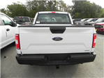 2018 F-150 SuperCrew Cab 4x2,  Pickup #182328 - photo 6