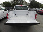 2018 F-150 SuperCrew Cab 4x2,  Pickup #182328 - photo 7