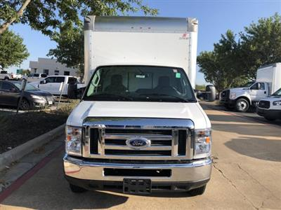 2018 E-350 4x2,  Supreme Iner-City Cutaway Van #182331 - photo 3