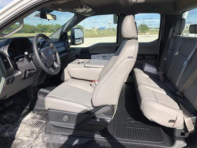 2018 F-250 Super Cab 4x2,  Royal Service Body #182340 - photo 7