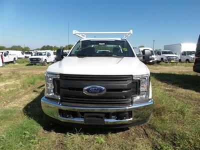 2018 F-250 Super Cab 4x2,  Knapheide Standard Service Body #182344 - photo 5
