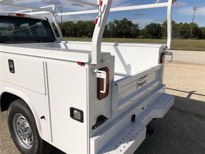2018 F-250 Super Cab 4x2,  Knapheide Standard Service Body #182344 - photo 7