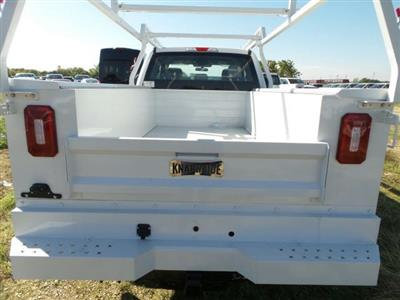 2018 F-250 Super Cab 4x2,  Knapheide Standard Service Body #182344 - photo 9