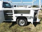 2018 F-250 Super Cab 4x2,  Knapheide Standard Service Body #182344 - photo 16