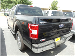 2018 F-150 SuperCrew Cab 4x4,  Pickup #182393 - photo 2
