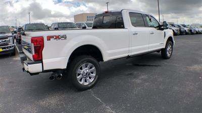 2018 F-250 Crew Cab 4x4,  Pickup #182411 - photo 10