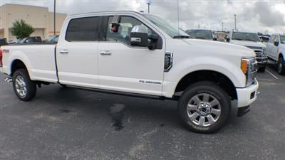 2018 F-250 Crew Cab 4x4,  Pickup #182411 - photo 12