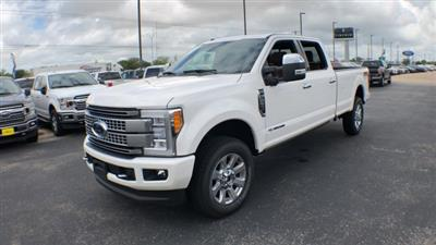 2018 F-250 Crew Cab 4x4,  Pickup #182411 - photo 3