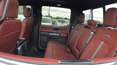 2018 F-250 Crew Cab 4x4,  Pickup #182411 - photo 27