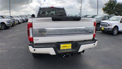 2018 F-250 Crew Cab 4x4,  Pickup #182411 - photo 6