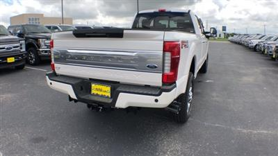 2018 F-250 Crew Cab 4x4,  Pickup #182411 - photo 9