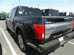 2018 F-150 SuperCrew Cab 4x2,  Pickup #182428 - photo 2