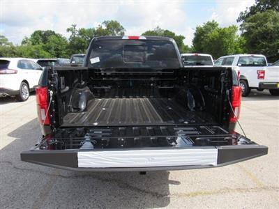 2018 F-150 SuperCrew Cab 4x4,  Pickup #182889 - photo 13