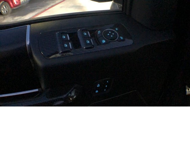 2018 F-150 SuperCrew Cab 4x4,  Pickup #183284 - photo 30