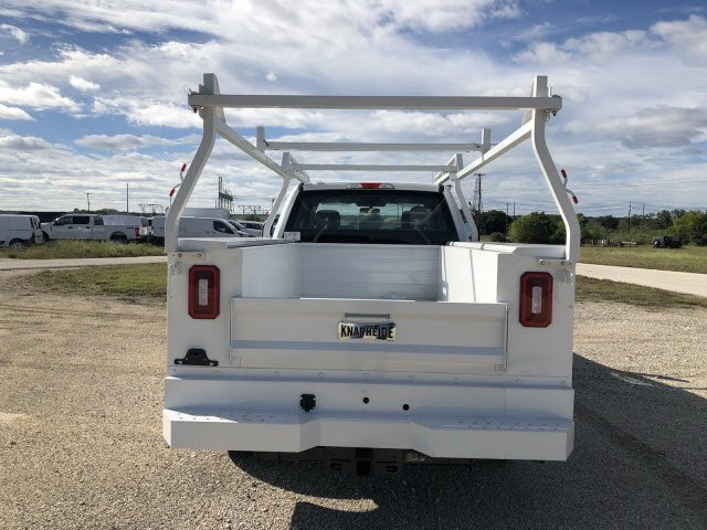 2019 F-250 Super Cab 4x2,  Knapheide Service Body #190062 - photo 3