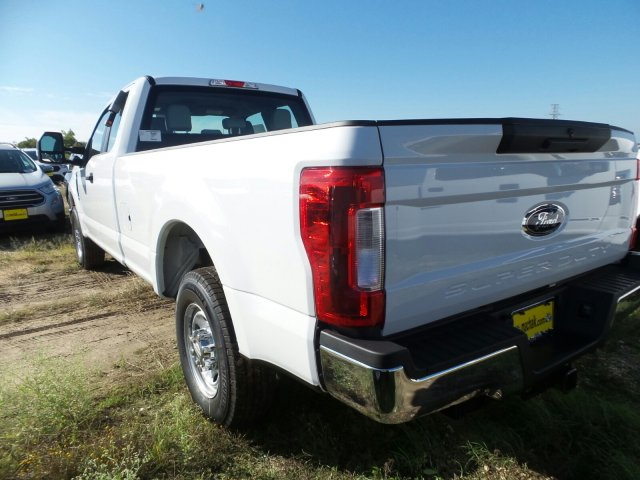 2019 F-250 Super Cab 4x2,  Pickup #190097 - photo 2
