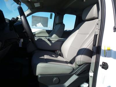 2019 F-250 Super Cab 4x2,  Pickup #190097 - photo 12