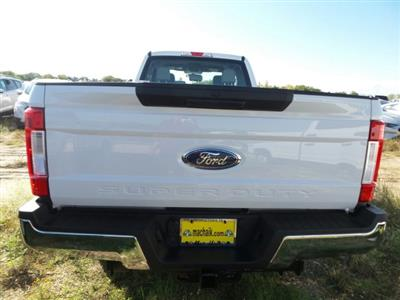 2019 F-250 Super Cab 4x2,  Pickup #190097 - photo 5