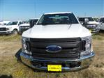 2019 F-250 Super Cab 4x2,  Pickup #190097 - photo 3
