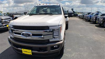 2019 F-350 Crew Cab DRW 4x4,  Pickup #190104 - photo 15
