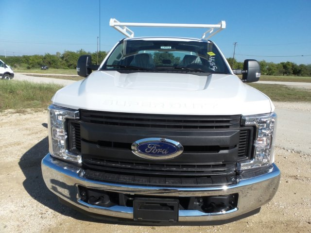 2019 F-250 Super Cab 4x2,  Knapheide Service Body #190214 - photo 4