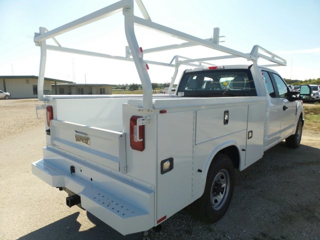 2019 F-250 Super Cab 4x2,  Knapheide Service Body #190214 - photo 15