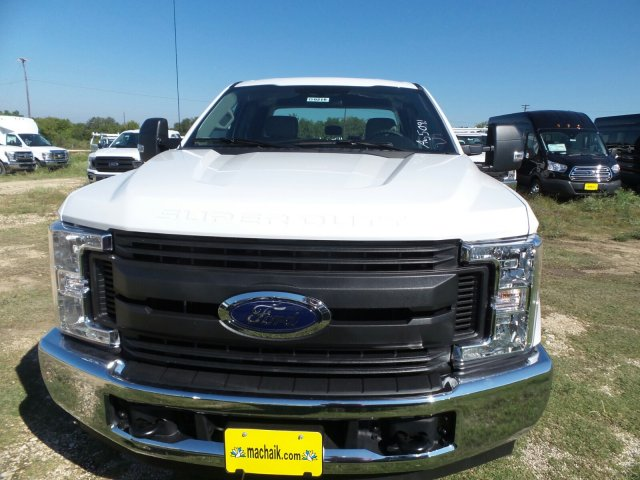 2019 F-250 Super Cab 4x2,  Knapheide Standard Service Body #190216 - photo 4