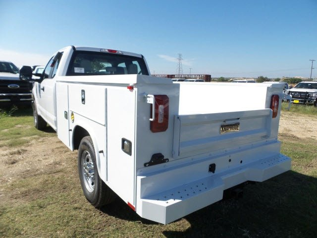 2019 F-250 Super Cab 4x2,  Knapheide Service Body #190216 - photo 14