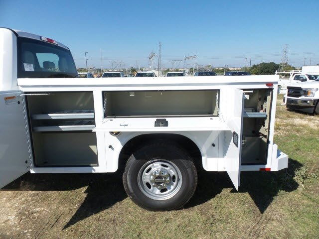 2019 F-250 Super Cab 4x2,  Knapheide Service Body #190216 - photo 19