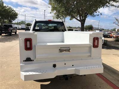2019 F-250 Super Cab 4x2,  Knapheide Standard Service Body #190216 - photo 5