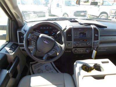 2019 F-250 Super Cab 4x2,  Knapheide Standard Service Body #190216 - photo 24