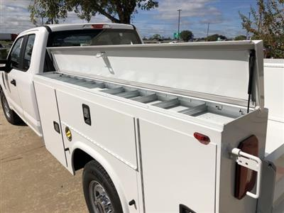 2019 F-250 Super Cab 4x2,  Knapheide Standard Service Body #190216 - photo 8