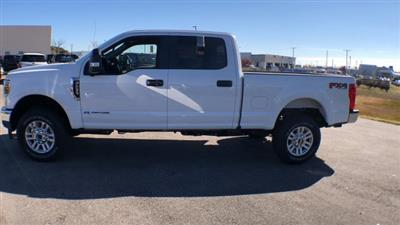 2019 F-250 Crew Cab 4x4,  Pickup #190230 - photo 3