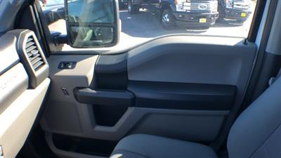 2019 F-250 Crew Cab 4x4,  Pickup #190230 - photo 23