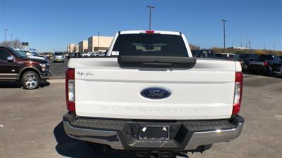 2019 F-250 Crew Cab 4x4,  Pickup #190230 - photo 4