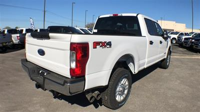 2019 F-250 Crew Cab 4x4,  Pickup #190230 - photo 5
