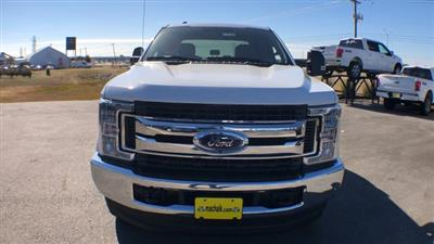 2019 F-250 Crew Cab 4x4,  Pickup #190230 - photo 8