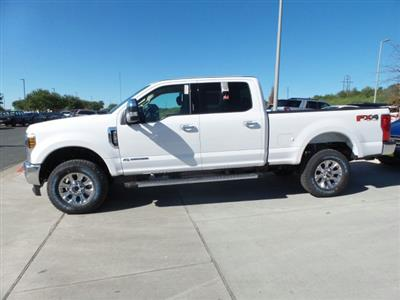 2019 F-250 Crew Cab 4x4,  Pickup #190238 - photo 3