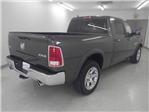 2017 Ram 1500 Crew Cab 4x4, Pickup #A17055 - photo 1