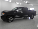 2015 Sierra 1500 Crew Cab 4x4, Pickup #A17123 - photo 6