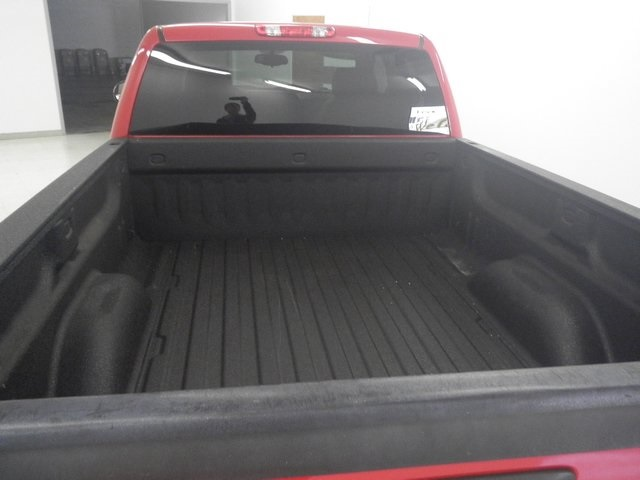 2013 Sierra 1500 Extended Cab, Pickup #A17135 - photo 15