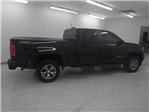 2015 Colorado Crew Cab 4x4, Pickup #CH061A - photo 3