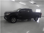 2015 Colorado Crew Cab 4x4, Pickup #CH061A - photo 4