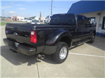 2015 F-350 Crew Cab DRW 4x4, Pickup #TG199B - photo 1