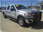 2013 F-250 Crew Cab 4x4, Pickup #TG301C - photo 1