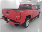 2016 Silverado 1500 Crew Cab 4x4, Pickup #TH061A - photo 1
