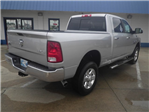 2015 Ram 2500 Crew Cab 4x4, Pickup #TH213B - photo 1