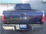 2014 F-350 Super Cab DRW 4x4 Pickup #TH304B - photo 14