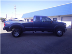 2014 F-350 Super Cab DRW 4x4 Pickup #TH304B - photo 4